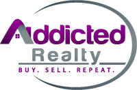 Addicted Realty