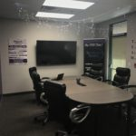 Addicted Realty - Conference Room A