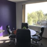 Addicted Realty - Conference Room F