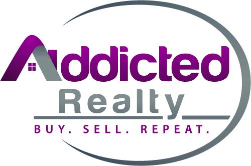 Addicted Realty Logo